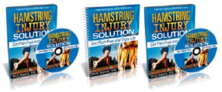 hamstring-injury-solution2