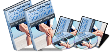 patellofemoral-syndrome-solution