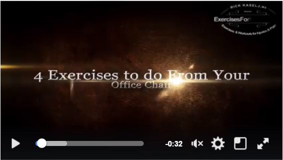 fb-4-exercises-to-do-from-your-office-chair