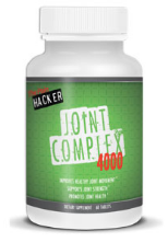 joint-complex-4000