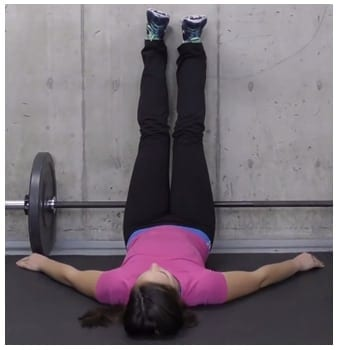 5 lower back pain yoga stretches that work  exercises for