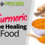 Turmeric The Healing Food