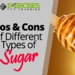 Pros & Cons of Different Types of Sugar