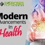 Modern Advancements in Health