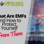 What Are EMFs and How to Protect Yourself from Them