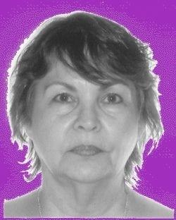 Linda Verlinden