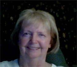 Sylvia J Richards