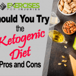 Should You Try the Ketogenic Diet? Pros and Cons