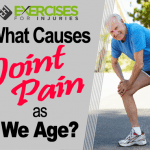 What Causes Joint Pain as We Age?