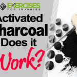 Activated Charcoal – Does It Work?