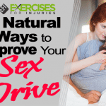 8 Natural Ways to Improve Your Sex Drive