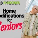 Essential Home Modifications for Seniors