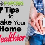7 Tips to Make Your Home Healthier